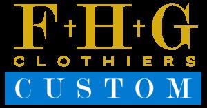 FHG-Custom