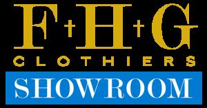 FHG-Showroom