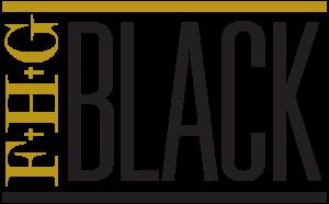 WebFHG-BLACK-Logo